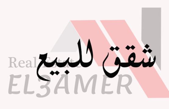 محل للبيع في زهراء المعادي قرب كارفور 40م