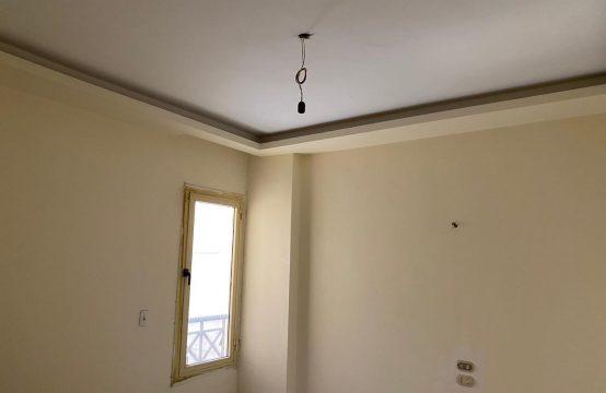 شقة للبيع في جراند ستي المرشدي 165م سوبر لوكس