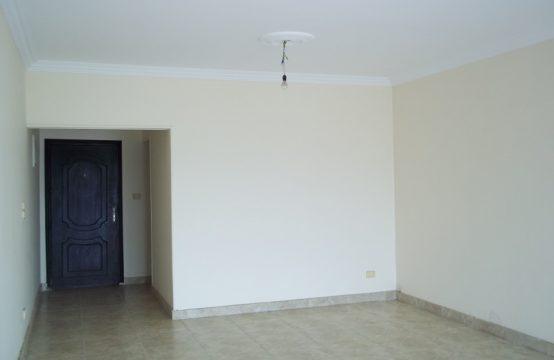 شقق للبيع شقة للبيع 125م في نيركو الشطر الثالث المعادي